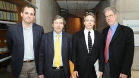 Expertos de la CEPAL y del CEP exigen a Mideplan que divulgue pretest de encuesta CASEN 2011