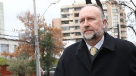 Senador Prokurica protagonizó acuerdo clave para destrabar ley que beneficia sus intereses