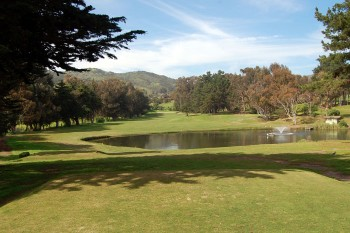 Club de Golf Cachagua (Fuente: clubdegolfcachagua.cl)