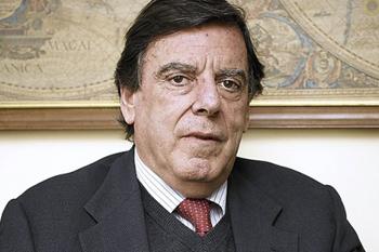 Francisco Frei Ruiz-Tagle