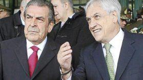 Pagos irregulares del Grupo Said: a Piñera y Frei se suman Enrique Correa y ministro del TC
