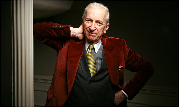 gay-talese-6001
