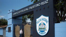 Nicaragua: Ortega saca el manual de Somoza para acallar a sus críticos