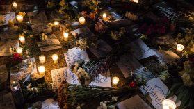 Nicaragua: pronunciamiento de la prensa independiente
