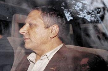 Giorgio Martelli