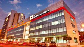 Socios peruanos de Odebrecht controlan empresa que ganó millonarias licitaciones en Maipú y Metro