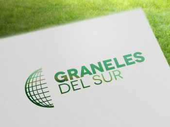graneles_del_sur