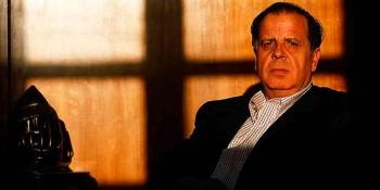 """Gutenberg Martínez, líder del sector """"guatón"""" de la DC"""