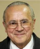 Concejal Herman Silva