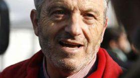 """Antonio Horvath: """"Se pueden integrar los programas de Bachelet y Parisi"""""""