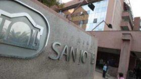 Hospital San José externaliza hospitalización domiciliaria sin licitación