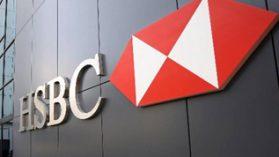 Caso HSBC deja en evidencia las debilidades del sistema y pone a prueba la reforma tributaria