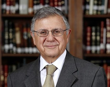 Héctor Humeres