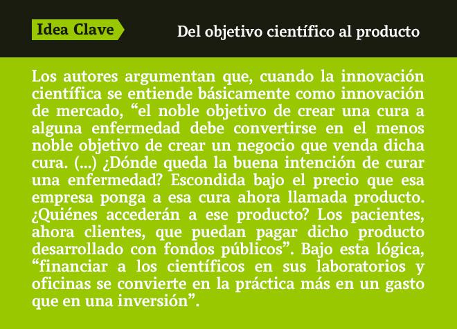 idea-clave-3