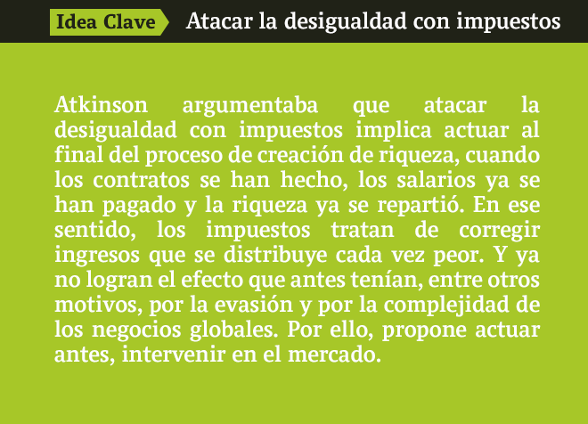 ideaclave-atkinson