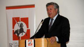 Fraude en corporación municipal de Rancagua involucra a alcalde Soto en trama de acoso sexual