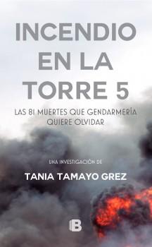 incendio-en-la-torre-5