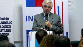 Indap paga $493 millones a empresa relacionada con familiares de su director nacional, Ricardo Ariztía
