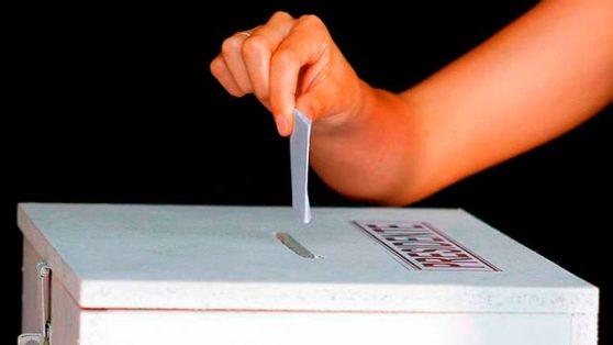 """Big Data en campañas: """"Para los políticos es más fácil ganar una elección, pero les resulta muy difícil gobernar"""""""