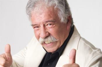Sergio Iván Arenas