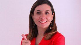 Las millonarias deudas de la nueva gobernadora de Cachapoal