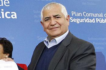 Jaime Pavez