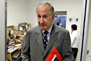 Jaime Tohá