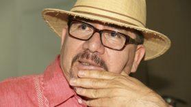 Prensa mundial se moviliza por asesinato de reconocido periodista mexicano