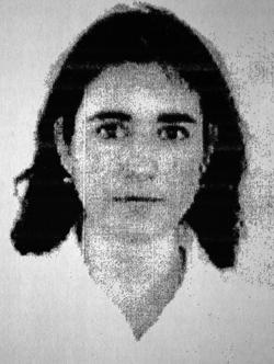 Jenny Acevedo