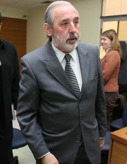 JORGE ABBOTT,FISCAL JEFE V REGION