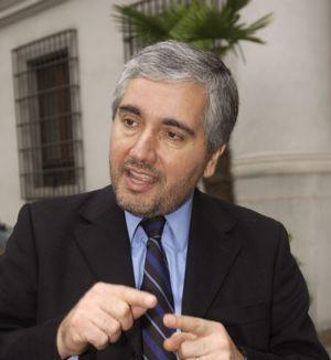 Jorge Manzi