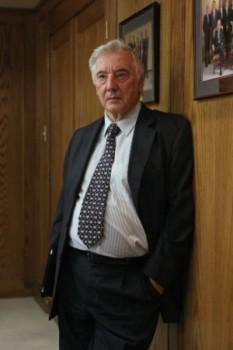José Antonio Guzman Matta