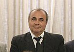 Juan Alberto Rojas