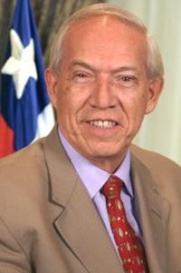 Juan Bustos