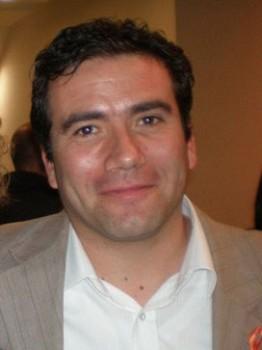 Juan Eduardo Faundez