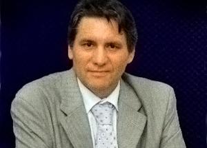 Juan Marcos Moreno