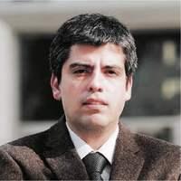 Juan Pablo Morales