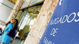 Hogares de menores: acta del Poder Judicial revela la incompetencia del Sename