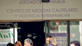 35 jueces acusan abusos laborales en el Poder Judicial y piden fin de la subcontratación