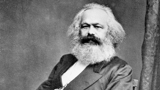 """Las lecciones del """"Marx economista"""" para la crisis actual"""