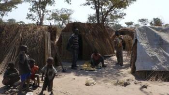 Katanga, República Democrática del Congo (Fuente: bbc.com)