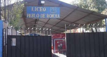 liceo-pablo-de-rokha