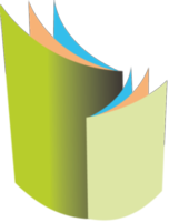 logo-ciper-blog