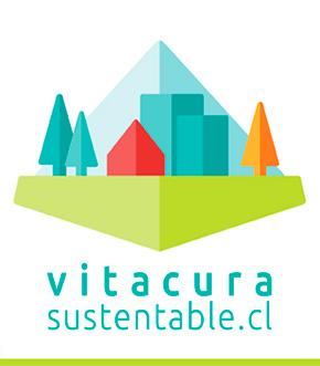 logo-vitacura-sustentable