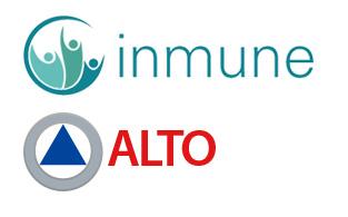 logos-alto-inmune