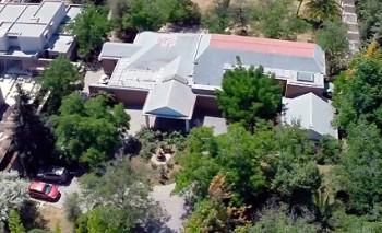 Casa en Los Flamencos, La Dehesa