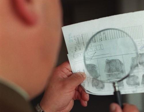 Registro Civil: Nuevas denuncias refuerzan tesis de coimas en licitación anulada