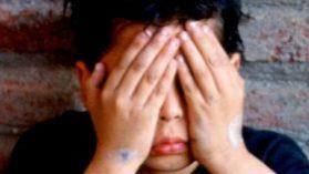 Niños protegidos por el Estado: los estremecedores informes que el Poder Judicial mantiene ocultos