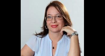 Marcela Rosales, dueña de la Automotora Vespucio San Ramón