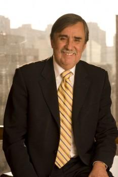 Marcos Lima Aravena